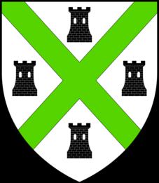 普利茅斯官方标志