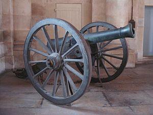 Canon obusier de campagne de 12 modele 1853.jpg
