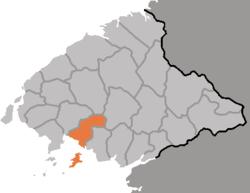 DPRK Pyongbuk-Sonchon.PNG