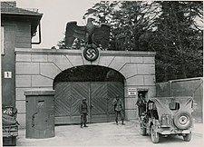 KZDachau1945.jpg