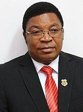 Kassim Majaliwa.jpg