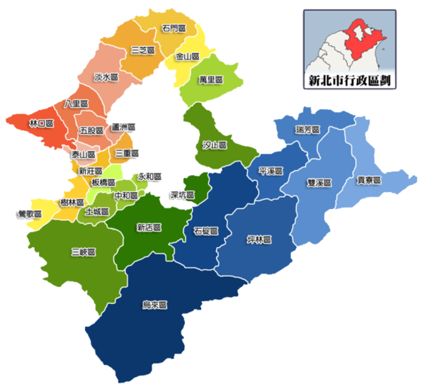 New Taipei map.png