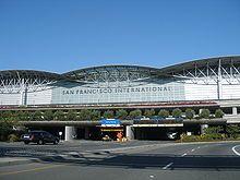 San Francisco International Airport International Terminal.jpg