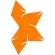 Triakisoctahedron net.png