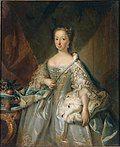 Anna van Hannover by Johann Valentin Tischbein 1753.jpeg