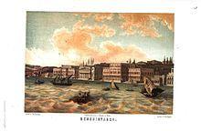 Beschiktasch um 1850.jpg