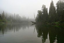 Bolshoy Abakan river.jpg