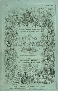 Copperfield cover serial.jpg