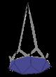 Diminished heptagonal trapezohedron.png