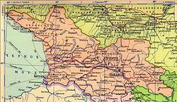 Gruzinskaja SSR (1944-1955).jpg