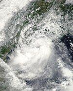 Haima June 23 2011 03.20(UTC).jpg