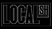 Localish Logo.png