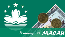 Macau Economy.png