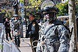 Maryland National Guard (17285160576).jpg