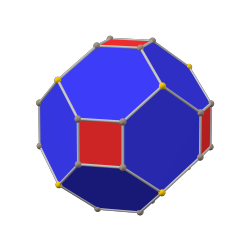 Polyhedron chamfered 6.png