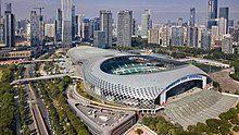 ShenzhenBaySports Center202012east.jpg