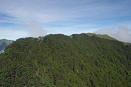 Summit of Bilu Mountain.jpg