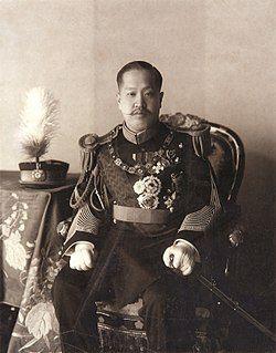 Sunjong of the Korean Empire.jpg