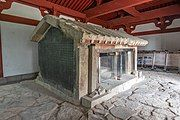 Xiaotang Mountain Han Shrine, 2020-09-11 08.jpg