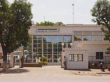 Assemblee Nationale Burkina Faso.jpg