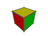 Cube-vertex-first.png