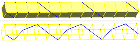 Cube stack diagonal-face helix apeirogon.png