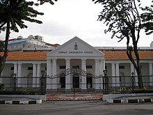 Dewan Undangan Negeri Penang Dec 2006 003.jpg