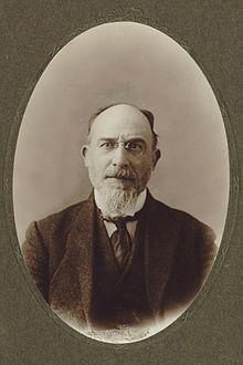 Erik Leslie Satie (1866. - 1925.).jpeg