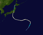 Fitow 2007 track.png
