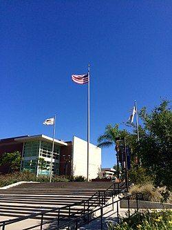 Flagpole-California-Lutheran-University.jpg