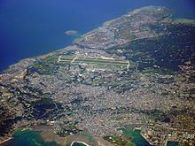 Kadena Air Base 20100526.jpg