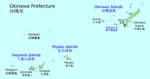 Map-okinawa-pref.png