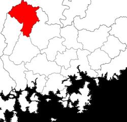 Map Geochang-gun.png