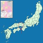 Old Japan Awaji M.png