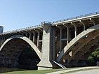 Paddock Viaduct.jpg