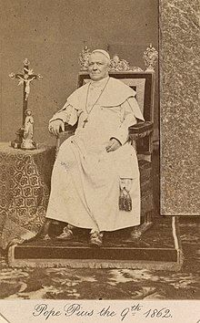 Pius ix dalessandri 1862.jpg