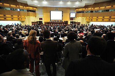 Plenary Hall, 12th AU Summit, 090202-N-0506A-291.jpg