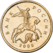 Russia-Coin-0.10-2006-b.png
