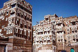 Sanaa, Yemen (7).jpg