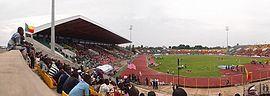 Stade charles de Gaulle de Porto-Novo.jpg