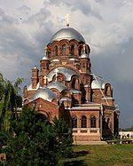 Sviyazhsk Ioanno-Predtechensky Convent 08-2016 img2.jpg