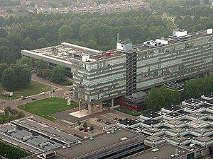 TU Eindhoven.jpg