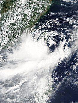 Tropical Depression 24W (Luis), 23 August 2018 (0520Z).jpg