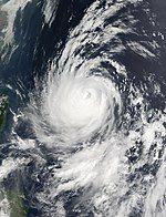 Typhoon Halong 14 july 2002 0155Z.jpg