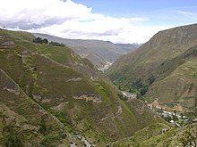 Valle del río Vizcarra.jpg