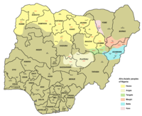 Afro asiatic peoples nigeria.png