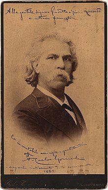 Antônio Carlos Gomes (1889) - Archivio Storico Ricordi FOTO000918.jpg