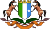 Coat of Arms of Puntland.png