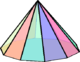 Decagonal pyramid1.png