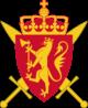 Forsvarets merke.png